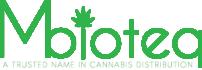Mbioteq Logo